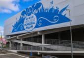 Mercados municipais de Salvador têm funcionamento alterado neste fim de semana | Foto: Divulgação | Prefeitura de Salvador