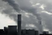 Plano de Adaptação e Mitigação às Mudanças do Clima em Salvador abre consulta pública | Foto: