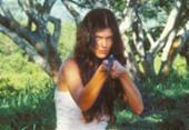 Sucesso na década de 90, Globo anuncia remake de telenovela Pantanal | Foto: Reprodução