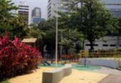 Novas flexibilizações serão anunciadas durante inauguração de parque em Salvador | Foto:
