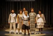 Espetáculos indicados ao Prêmio Braskem integram mostra online | Foto: Divulgação