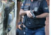 Casos de latrocínio diminuem 62,5% em agosto, diz SSP | Foto: Alberto Maraux