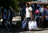 Refugiados venezuelanos contribuem para desenvolvimento do país, analisa pesquisadores | Foto: Marcello Camargo | Agência Brasil