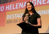 Projeto debate representatividade trans no audiovisual | Foto:
