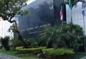 TRT-BA viabiliza mais seis Varas para projeto-piloto de retomada das atividades presenciais | Foto: Divulgação