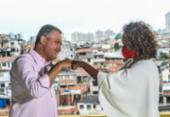 Rui destaca que só irá participar da campanha de Denice Santiago | Foto: Foto: Divulgação | Mila Cordeiro