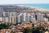 Consulta pública sobre o Plano Salvador 500 é aberta pela prefeitura | Foto: Lúcio Távora | AG. A TARDE