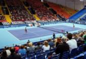 Torneio de tênis de Moscou é cancelado por Covid-19 | Foto: