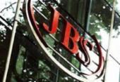 Dados financeiros suspeitos sobre a JBS, desde 2014, são analisados pelo Tesouro dos EUA | Foto: Divulgação