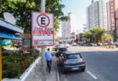 Transalvador regulamenta novas vagas de Zona Azul no Imbuí; veja opções | Foto: Divulgação | Transalvador
