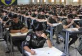 Decisão do TRF-1 mantém provas de concurso da Escola de Formação do Exército | Foto: Divulgação | Exército Brasileiro