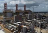 Nova fase da Lava Jato mira negócios da Petrobras em Sergipe | Foto: Divulgação