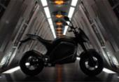 Bahia é mercado-alvo para marcas de motos elétricas | Foto: Divulgação