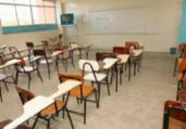 Maioria dos estados segue sem aulas presenciais | Joa Souza | Ag. A TARDE