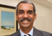 Secretário critica modelo do novo Bolsa Família   Divulgação