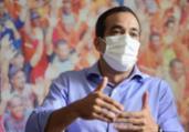 Candidato Bruno Reis propõe levar BRT até Paripe   Betto Jr   Divulgação