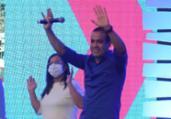 Pesquisa confirma: Bruno Reis é favorito em Salvador | Betto Junior | Divulgação