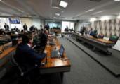 Comissão aprova nomes de diplomatas para embaixadas | Edilson Rodrigues | Agência Senado