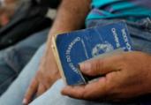 Mais de 30 milhões de brasileiros ficaram sem emprego   Agência Brasil