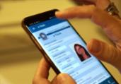 Eleitor poderá justificar falta pelo celular | Marcello Casal Jr | Agência Brasil