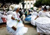 Aldir Blanc: 50% dos recursos vão para cultura negra | Margarida Neide | Ag. A TARDE