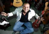 Momó Souto barra site que vendia jingles plagiados | Divulgação