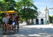Praia do Forte: um ataque ao paraíso | João Ramos | Bahiatursa | Setur