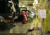 Camaçari: Ford anuncia programa de demissão voluntária | Joá Souza | Ag. A TARDE