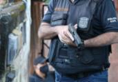 Casos de latrocínio diminuem 62,5% em agosto, diz SSP | Alberto Maraux