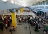 Setor de turismo lança Guia do Viajante Responsável   Adilton Venegeroles   Ag. A TARDE