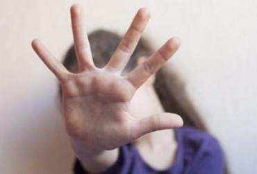Líder evangélico é condenado após estuprar menina de 13 anos   AFP