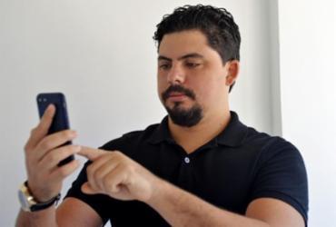 Digitalização de negócios será legado deixado pela pandemia | Felipe Iruatã | Ag. A TARDE