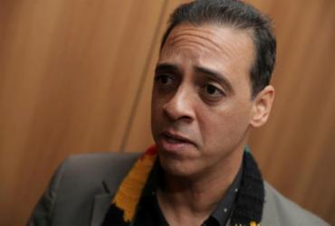 'Salvador foi pega na pandemia com uma rede de saúde combalida', diz Hilton Coelho | Uendel Galter | Ag. A TARDE