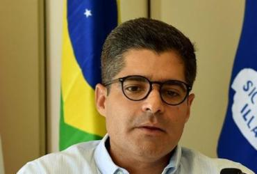 """ACM Neto comemora vitória de aliados em Feira e Conquista: """"Novos ventos começam a soprar""""  """