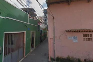 Adolescente é morto a tiros no Rio Vermelho | Reprodução | Google Street View