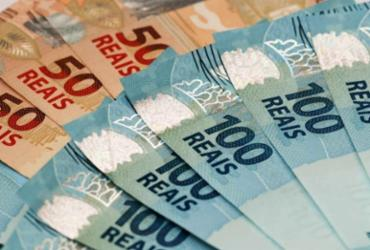 A queda do PIB e o futuro da economia | Divulgação