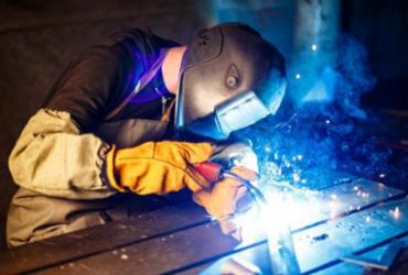 Recuperação da indústria está atrelada a ações enérgicas do governo, diz Fieb | Divulgação | Freepik
