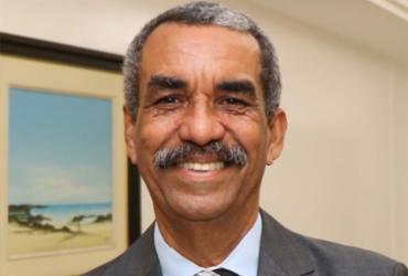 Secretário critica modelo do novo Bolsa Família e acusa governo Bolsonaro de discriminar o Nordeste | Divulgação