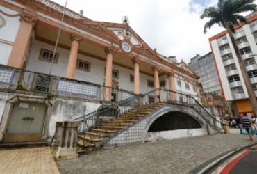 Associação Comercial da Bahia estreia coluna em A TARDE na quarta | Rafael Martins | Ag. A TARDE