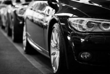 Indústria automobilística tem leve recuperação em agosto | Foto: Pexels