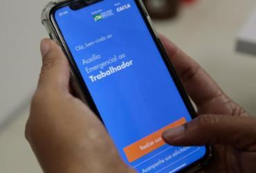 Corte no auxílio emergencial não tem aval das centrais | Marcello Casal Jr. | Agência Brasil