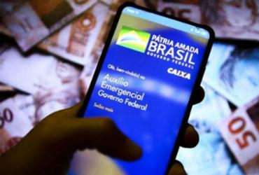 Governo divulga calendário dos R$ 300 para beneficiário de fora do Bolsa Família | Divulgação | Caixa