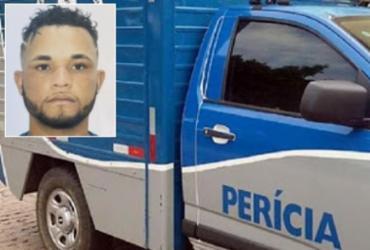 Jovem morre e outro fica ferido após colisão entre motos no interior da Bahia