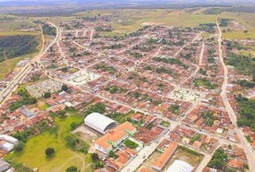 Com queda do coeficiente de 1,20 para 1,00, Tapiramutá está entre os municípios baianos que podem perder receita | Foto: Reprodução | Facebook - Reprodução | Facebook