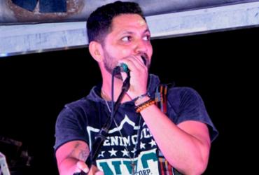 Vocalista da banda Chicana morre em acidente de carro | Reprodução | Acorda Cidade