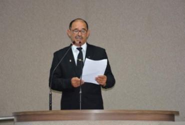 Presidente da Câmara de Barreiras é multado por atos de improbidade administrativa