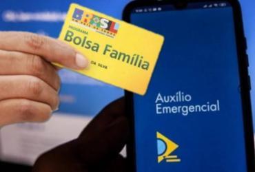 Caixa paga R$ 300 a 1,6 milhão de beneficiários do Bolsa Família | Divulgação | Freepik