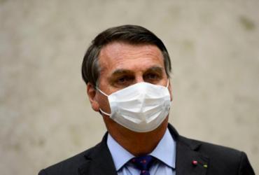Bolsonaro fará cirurgia em São Paulo nesta sexta | Marcelo Camargo | Agência Brasil