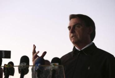 Bolsonaro passará por nova cirurgia na próxima semana | Foto: Marcello Casal Jr | Agência Brasil
