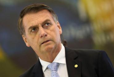 Governo vai seguir adiante com Renda Cidadã financiada por Fundeb e precatórios | Marcelo Camargo | Agência Brasil